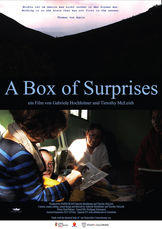 A Box of Surprises
